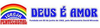 Radio Energia FM 99.1 MHz  Monte Alto