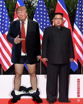 Trump_Kim_Pantsed_pants_down.jpg