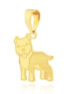 https://www.aubrajoias.com.br/pingente-de-ouro-18k-cachorro-raca-pitbull.html