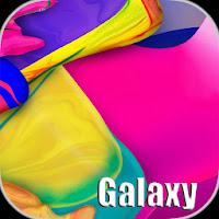 GALAXY SAMSUNG Wallpapers 2019 Apk Download for Android