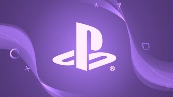 عروض تخفيضات لا تفوتكم متوفرة الآن على جهاز PS4