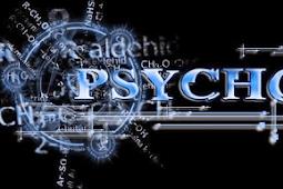 Pengertian Psikologi Sosial Menurut Para Ahli