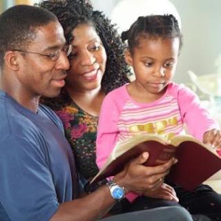 pregações e estudos sobre vida cristã