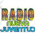 Radio Nueva Juventud