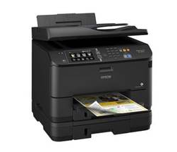 https://www.printerdriverupdates.com/2018/09/epson-workforce-pro-wf-4640-driver.html