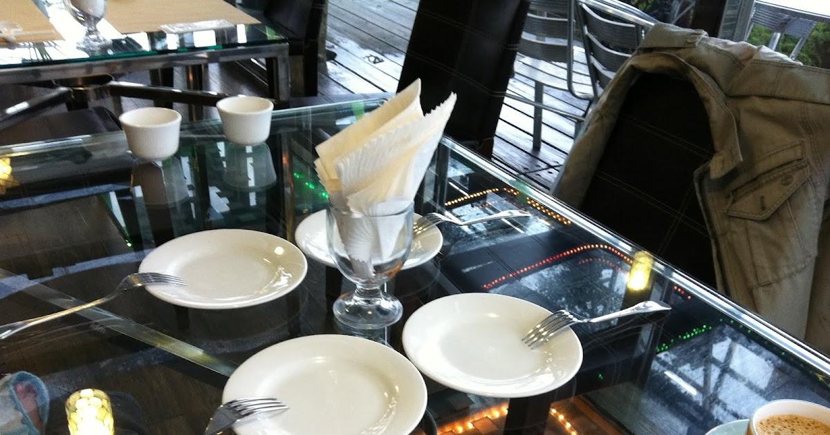 vian: [2012]宜蘭-礁溪麗翔飯店下午茶vs紅酒魯味泡腳趴