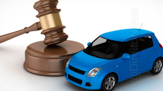 consumidor indenizado veiculo carta credito consorcio