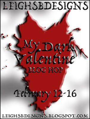 https://leighsbdesigns.blogspot.com/2019/02/my-dark-valentine-blog-hop-2019-day-1.html