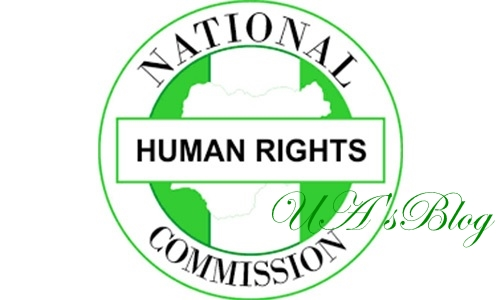 South-East tops as NHRC receives 113 sexual violence complaints