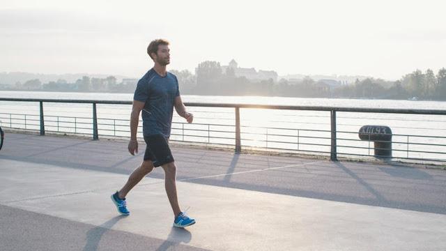 Đau thần kinh tọa có nên tập thể dục không?