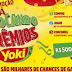 Promoção Tá Pipocando Prêmios Yoki 2020