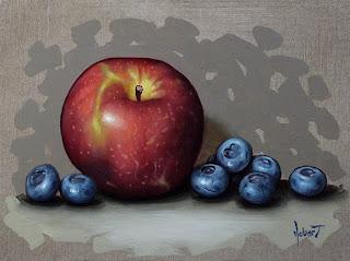 cuadros-con-naturalezas-muertas-arte-pintado-oleo  naturalezas-muertas-pinturas-realistas