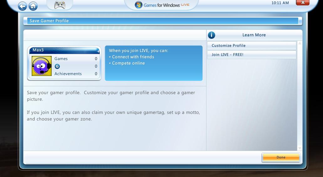 Games For Windows Live Offline Installer Download Tradmuci