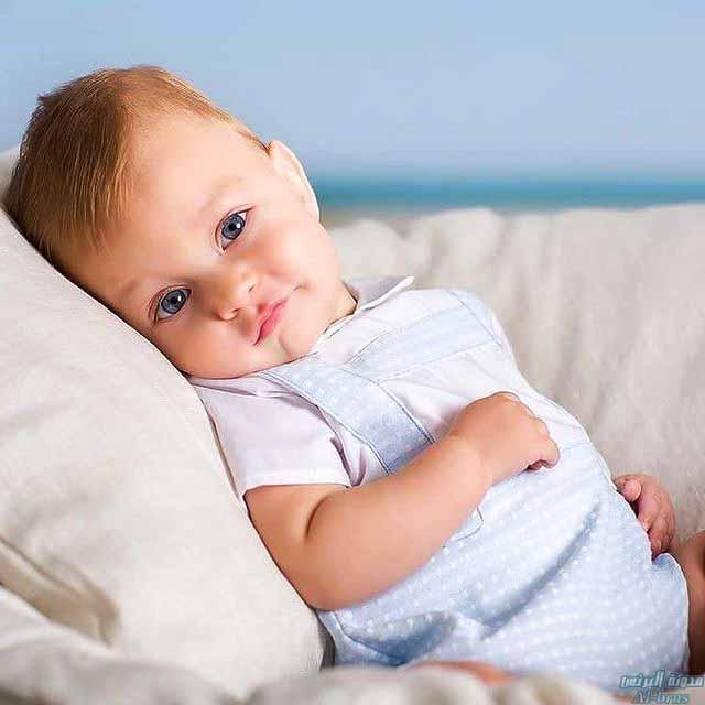 صور طفل 2