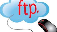 Come connettersi ad un server FTP da PC e smartphone
