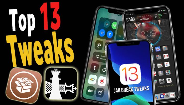 https://www.arbandr.com/2019/11/Top-13-cydia-tweaks-jailbreak-ios13-checkra1n.html
