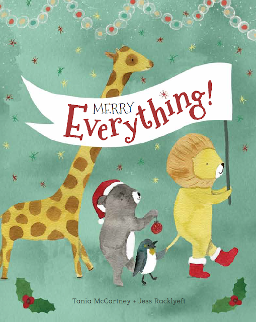 https://taniamccartneyweb.blogspot.com/2012/11/merry-everything-coming-october-2017.html
