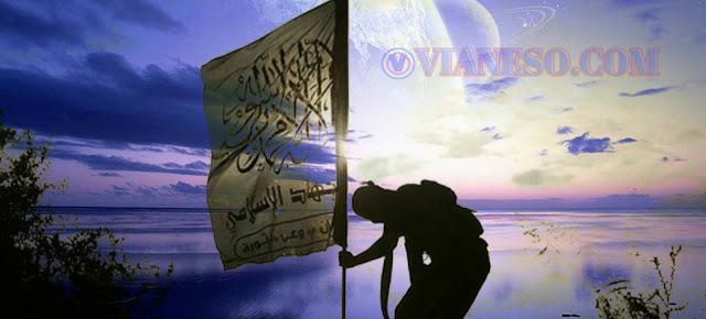 pendidikan jihad