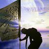Pendidikan Jihad: Tanpa Dididik, Mujahid Bisa Jadi Pembegal