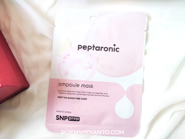 packaging-peptaronic-ampoule-mask