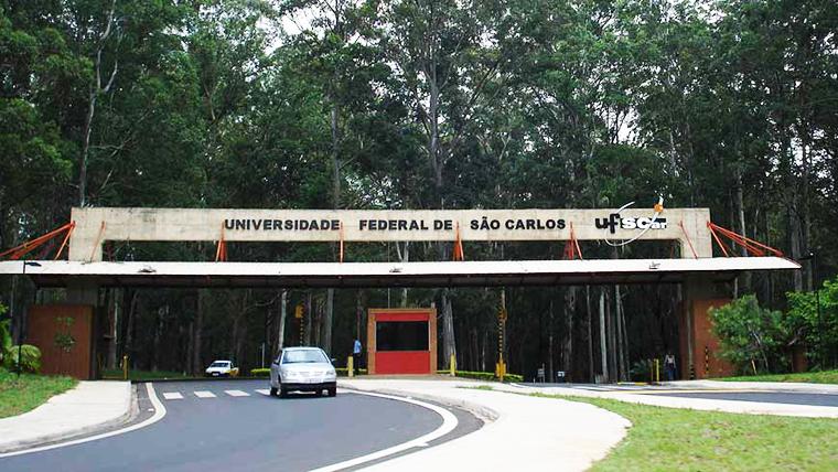 UFSCAR oferece diversos cursos online e gratuitos