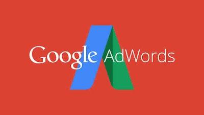8 نصائح لإنشاء حملة Adwords ناجحة