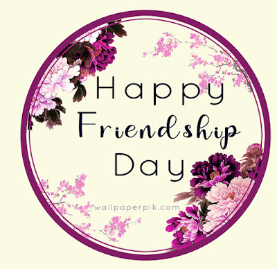 download beautiful images of friendship friendship day images 2021