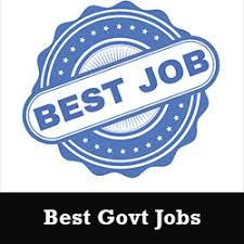 10th pass govt jobs 2020