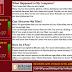Microsoft: Ευθύνες στις κυβερνήσεις για τον κυβερνοϊό #WannaCry