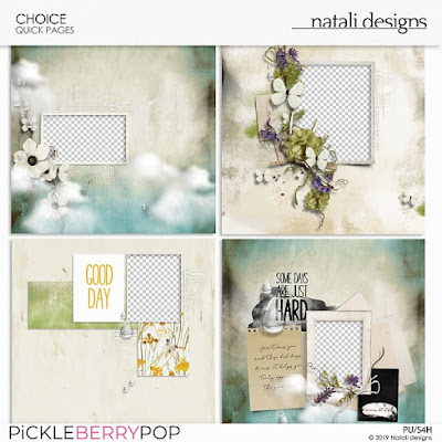 http://pickleberrypop.com/shop/Choice-Quick-Pages.html