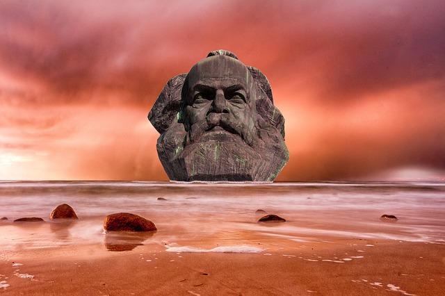 Cinco razones mínimas para leer filosofía by Víctor Salmerón