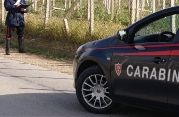 Palermo, diciassettenne trovata morta in un burrone: confessa il fidanzato