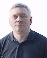 Садулаев Герман Умаралиевич