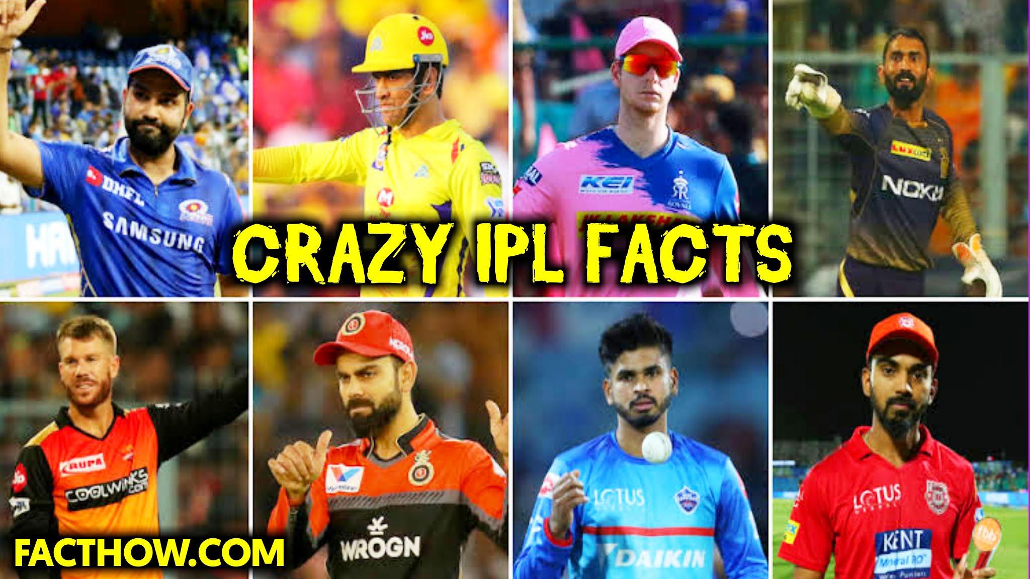 100-Amazing-interesting-fun-facts-Ipl-hindi-rochak-tathya-fact-how-ipl-records-history