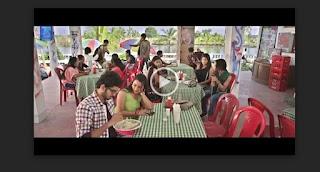 অ্যাকশন ফুল মুভি (২০১৫)   Action Full Movie Download & Watch Online