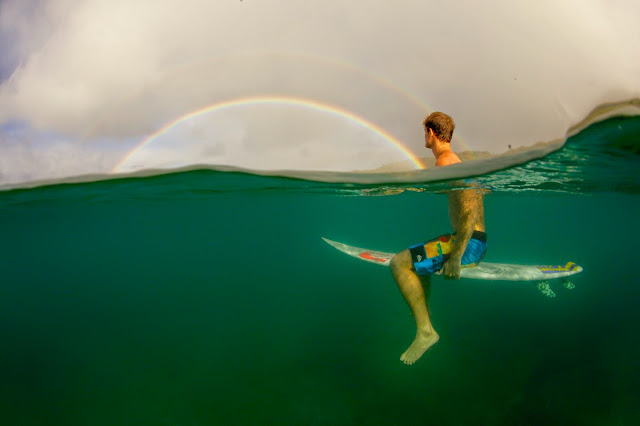 Juan Bacagiani fotografo surf%2B(102)