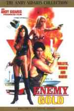 Enemy Gold 1993