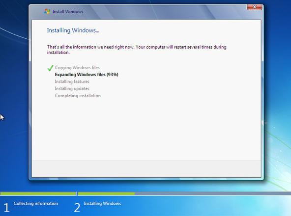 Cara Factory Reset Pada Komputer Windows Anda 3