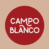 Campo Blanco, Whitefield