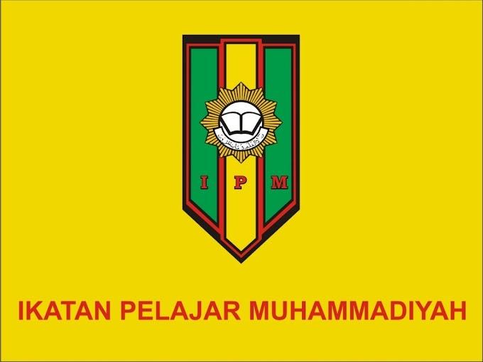 IPM Akan Gelar Muktamar Luar Biasa 31 Juli - 1 Agustus 2021