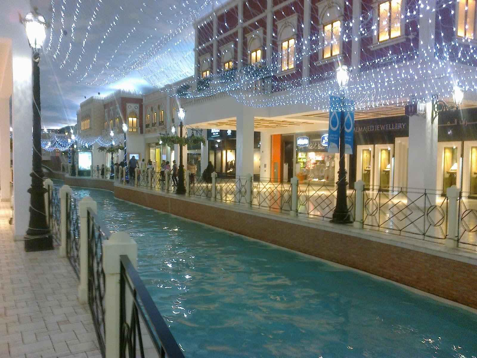 Images Pk Villagio Mall Doha Qatar