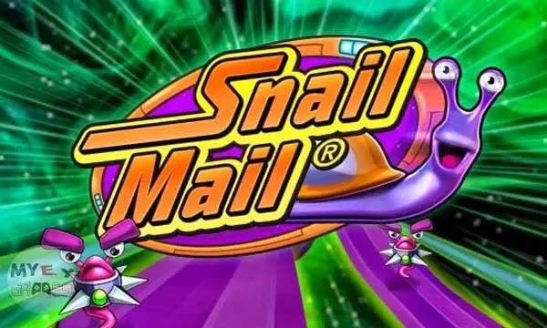 تحميل لعبة snail mail من ميديا فاير,تحميل لعبة snail mail كاملة برابط واحد من ميديا فاير,snail mail,لعبة snail mail,لعبة الدودة snail mail للعب,تحميل لعبة snail mail,لعبة snail mail كاملة,تحميل لعبة الدودة الشقية snail mail كاملة,تحميل لعبة الدودة الشقية snail mail مضغوطة,تحميل لعبة الدودة الشقية snail mail بدون تسطيب,تحميل لعبة الدودة الشقية snail mail من ميديا فاير,شفرة الطيران في لعبة snail mail,شفرة الموت فى لعبة snail mail,لعبة الدودة الشقية,snail mail download