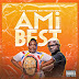 Tuga Agressiva Feat. Miro Do Game - Ami Best (Afro House)
