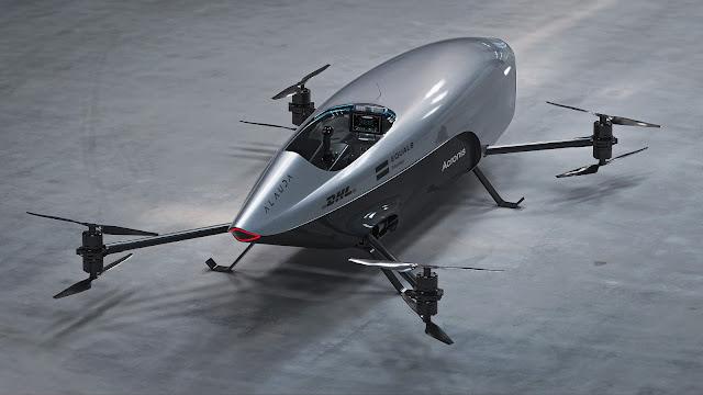 airspeeder-mk3-primer-coches-carreras-volador-mundo