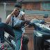 VIDEO   Muddy Msanii - Sawa (Mp4) Download