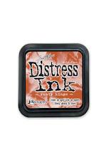 http://www.scrapek.pl/pl/p/Distress-Pad-Rusty-Hinge/8739