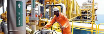 Opinion: Oil- The Niger Delta Tale
