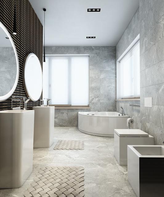 Sink Design Bathroom