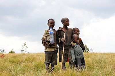 poorest-country-burundi