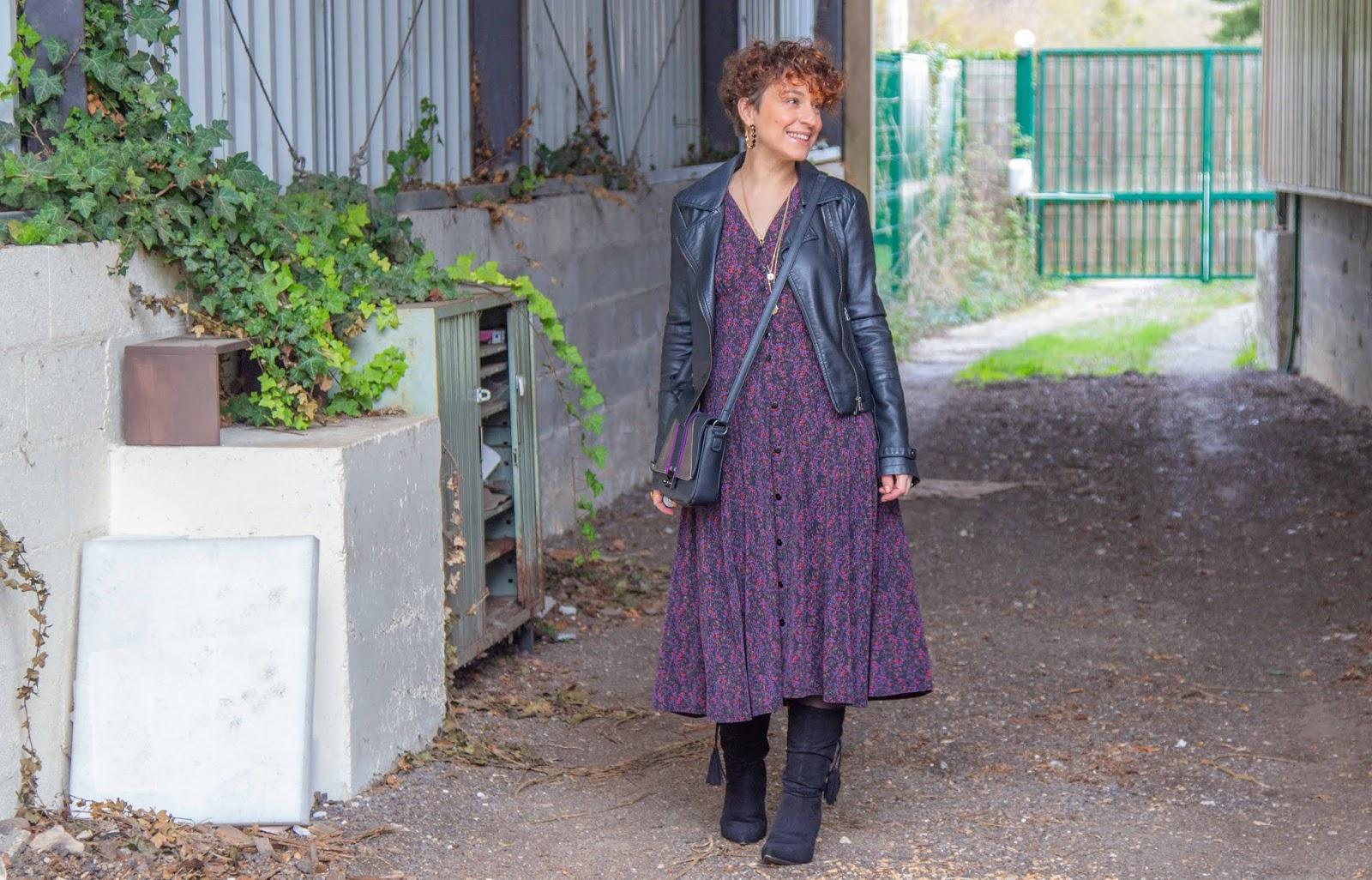 look-robe-longue-riu-paris